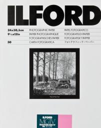 Ilford 1x 50 MG IV RC 1M 24x30mm (HAR1770526)