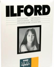 Ilford 1x 25 MG IV RC 25M 13x18mm (HAR1771899)