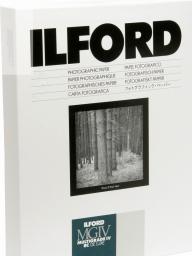 Ilford 1x 10 MG IV RC 44M 24x30cm (HAR1771459)