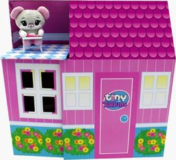 Tm Toys Domek Tiny Tukkins (367503)
