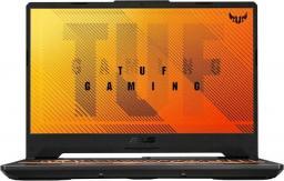 Laptop Asus TUF Gaming FX506LI (FX506LI-HN109)