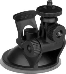 EasyPix Uchwyt GoXtreme Suction Cup Mount (55202)
