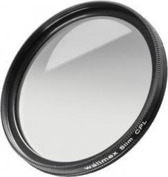 Filtr Walimex Slim CPL 55 mm (17835)
