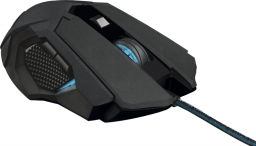 Mysz Trust GXT 158 Laser (20324)