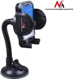 Uchwyt Maclean MC-660