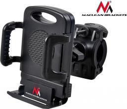 Uchwyt Maclean MC-656