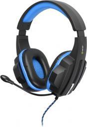 Słuchawki Tracer Expert (TRASLU45100)