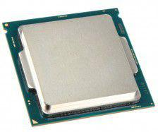 Procesor Intel Core i5-6600K, 3.5GHz, 6MB, OEM (CM8066201920300)