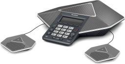 Telefon Yealink CPE80 dodatkowe mikrofony
