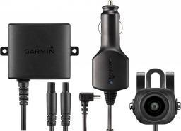 Garmin BC30 Bezprzewodowa Kamera Cofania (010-12242-00)