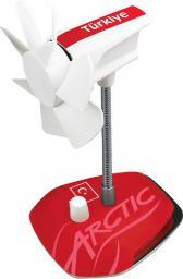 Wentylator USB Arctic Wentylator Breeze USB Turkey Edition (AEBRZ00002A)