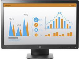 Monitor HP P232