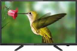 Telewizor Manta Multimedia LED3204 - następcą model 320H7, id 976626