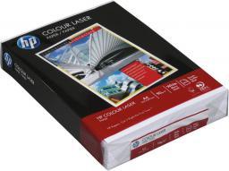 Papier Xerox Papier HP CHP370 A4 5x500 arkuszy (CHP370)