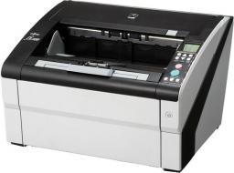 Skaner Fujitsu FI-6800 - (PA03575-B061)