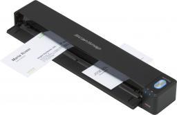 Skaner Fujitsu SCANSNAP IX100 (PA03688-B001)