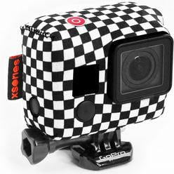 Xsories TUXSEDO CHECKERS (TXSD3A810)