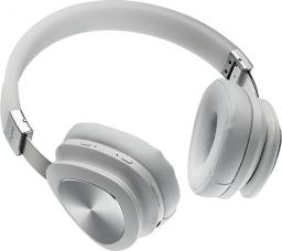 Słuchawki Rapoo S700, Białe