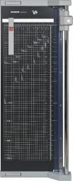 Kaiser profi cut 3 720 mm (4319)