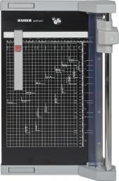 Kaiser profi cut 1 360 mm DIN A4 (4317)