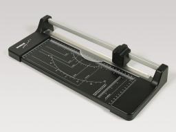 Kaiser Easy Cut 1, 320mm (4306)