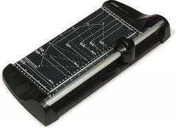 Kaiser hobby cut 3 330 mm DIN A4 (4313)
