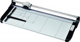 Olympia TR 6712 Roll Cutter (3142)
