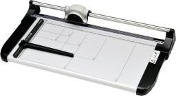 Olympia TR 4815 Roll Cutter (3141)