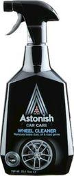 Astonish ASTONISH Preparat do felg 750ml