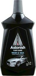 Astonish ASTONISH Preparat d/mycia auta/wosk 1L
