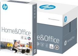 HP Home & Office Universal A4 5x500 arkuszy (309407)