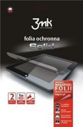 Folia ochronna 3MK SOLID PRO do  iPad 4 - (F3MK_SOLIDPRO_IPAD4)