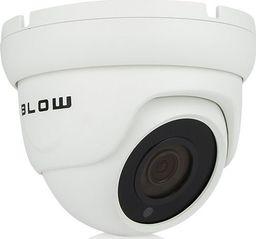 Kamera IP Blow Kamera AHD CVI TVI CVBS 2MP kopuł. 2,8mm BL-A2DBF5