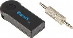 Adapter bluetooth 86-053 minijack 3,5mm