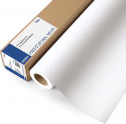 Papier Epson S041895 Błyszczący 1118mm x 30.5m (C13S041895)
