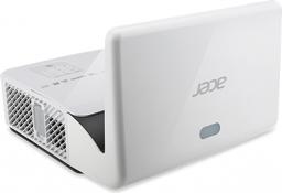 Projektor Acer U5320W DLP XGA 3000 ANSI Short Throw (MR.JL111.001)