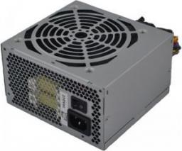 Zasilacz Rasurbo Netzteil 650W (BAP650)