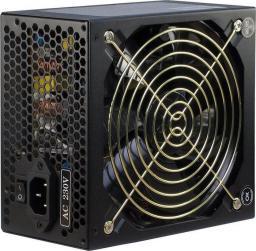 Zasilacz Inter-Tech COMBAT POWER 750W PLUS (88882014)