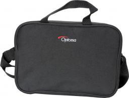Torba Optoma Universal Carry (SP.8EF08GC01)