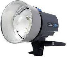 Lampa studyjna Elinchrom D-Lite RX ONE (E20485)
