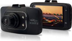 Kamera samochodowa XBLITZ Classic (5903240792146)