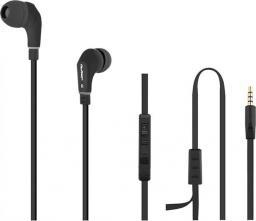 Słuchawki Qoltec Premium (50806)