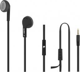 Słuchawki Qoltec (50805)