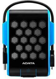 Dysk zewnętrzny ADATA HD720 (AHD720-1TU3-CBL)