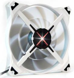 Zalman DF14 LED  (ZM-DF14RL)