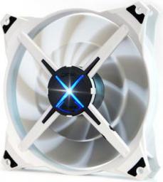 Zalman DF14 LED (ZM-DF14BL)