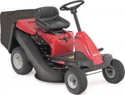 Traktor ogrodowy MTD Smart Mini-Rider 60 RDE