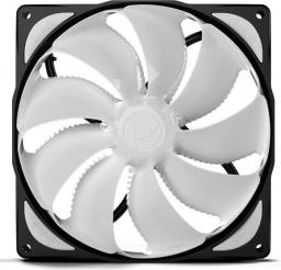 Noiseblocker NB-eLoop Fan B14-1 (ITR-B14-1)