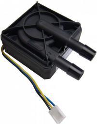 Koolance PMP-400 12Volt Pumpe inkl. Tachosignal (PMP-400)