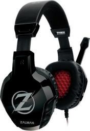 Słuchawki Zalman ZM-HPS300